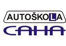 AUTOŠKOLA CAHA+S