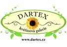 KVĚTINOVÁ GALERIE DARTEX
