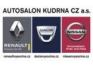 AUTOSALON KUDRNA CZ a.s.