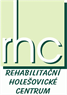 Rehabilitační holešovické centrum, s.r.o.