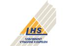 LHS spol. s r.o.