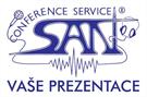 SAN SERVICE, s.r.o.