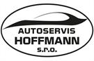 AUTOSERVIS HOFFMANN