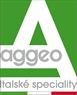 AGGEO-ITALSKÉ PRODUKTY