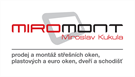 MIROMONT - OKNA