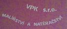 VPK s.r.o.