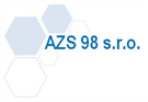AZS 98, RECYKLACE