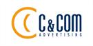 C&COM Advertising