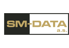 SM-DATA, a.s.