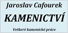 KAMENICTVÍ CAFOUREK