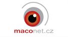 MACOnet