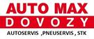 AUTO MAX - dovozy