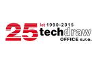 TechDraw Office s.r.o.