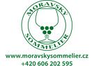 MORAVSKÝ SOMMELIER®