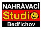 NAHRÁVACÍ STUDIO BEDŘICHOV
