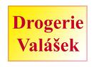 DROGERIE VALÁŠEK