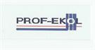 PROF-EKOL,spol. s r. o.