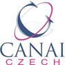 CANAI Czech
