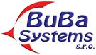 BuBa Systems s.r.o.