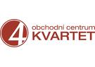 OC KVARTET s.r.o.