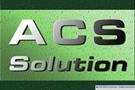 ACS SOLUTION