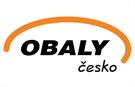 OBALOVÉ MATERIÁLY - OBALY ČESKO
