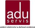 A.D.U. SERVIS