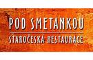 Penzion - Restaurace  Kollmanka