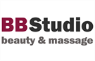 BB-STUDIO