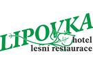 RESTAURACE-HOTEL LIPOVKA