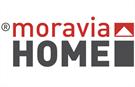 MORAVIA HOME S.R.O.