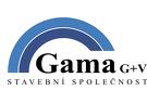 GAMA G+V s.r.o.