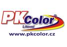 PK COLOR