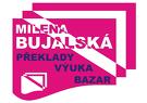 MILENA BUJALSKÁ BAZAR