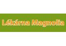 Lékárna Magnolia