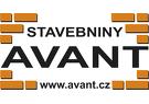 STAVEBNINY AVANT a.s.