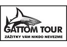 CK GATTOM TOUR