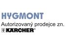 HYGMONT - KÄRCHER ČISTÍCÍ SYSTÉMY