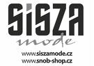 SISZA MODE