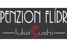 PENZION FLÍDR + LUKA SUSHI