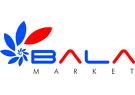 BALA market