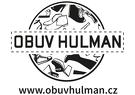 OBUV HULMAN