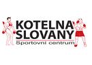 KOTELNA SLOVANY