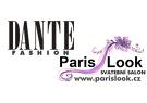 DANTE FASHION & PARIS LOOK
