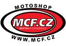 MOTOSHOP MCF.CZ