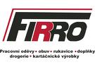 MICHAL ROZBROJ - FIRRO