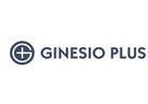 GINESIO PLUS