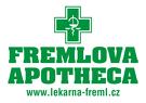 FREMLOVA APOTHECA s.r.o.