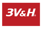 3V&H Partner Vaší stavby