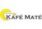 Cukrárna Kafé Maté